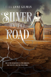 Silver-on-the-Road-high-rez-cover1-265x400
